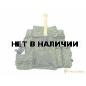 Рюкзак РД 54 пиксель