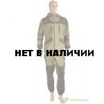 (М) Костюм Горка-3