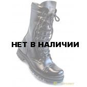 Ботинки с высокими берцами Амальгама-2 (Аг П)