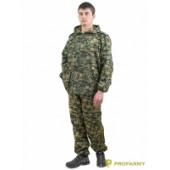 КЗМ-4 ам/циф сер (р/с 170)