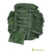 Ранец Десантный РПД-25 пиксель