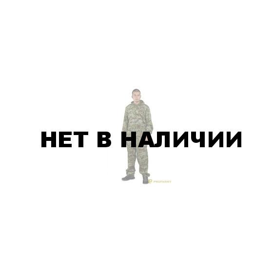 КЗМ-4 погран