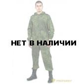 Костюм КЗМ-4 (пиксель)