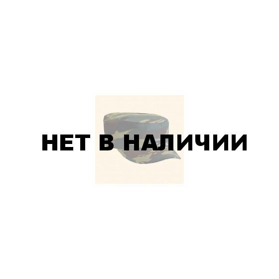 (К) Кепка (зел/кам) панац