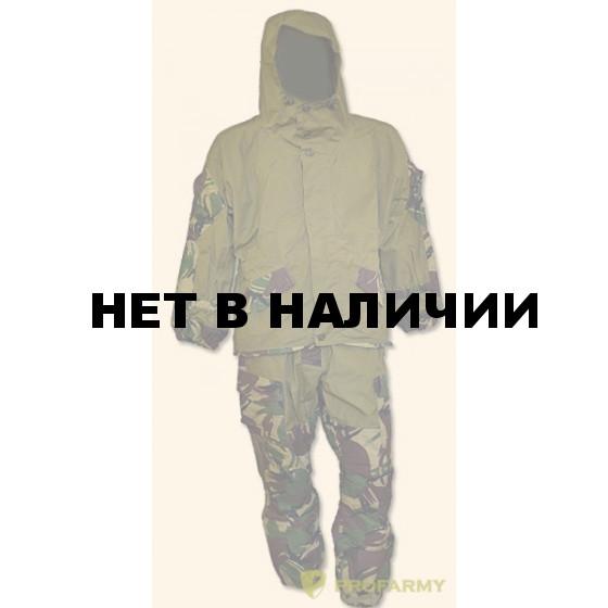 Костюм Горка Р камуфляж