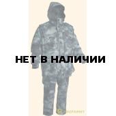 Костюм МПА-02 СМОК Туман (Мираж)