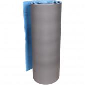 Коврик пенополиэтиленовый Comfort (180x60x1)