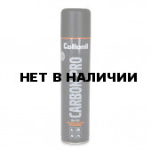 Спрей влаго и грязеотталкивающий Carbon Pro 50 ml, Collonil