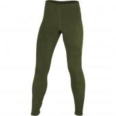 Термобелье Arctic брюки Polartec micro 100 темно-песочные 44/164-170