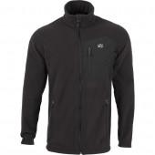 Куртка EL Capitan черная 44-46/158-164