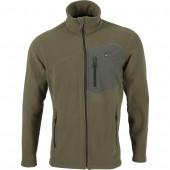 Куртка EL Capitan олива