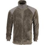 Куртка L3 Tactical High Loft v.2 черная 48-50/170-176