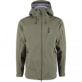 Куртка Balance мод. 2 мембрана олива