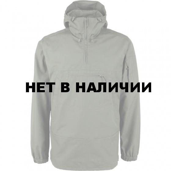 Куртка анорак Forester мод.2 олива