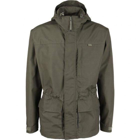Куртка Егерь олива