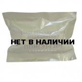 Пакет перевязочный ППИ(Э) с 2-мя подушечками Апполо
