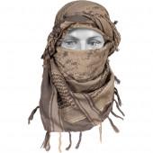 Арафатка (Шемаг) самум