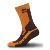 Носки влагозащитные Lite sock (Keeptex)