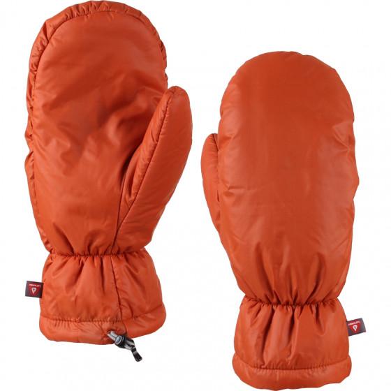 Варежки Thermal Primaloft терракотовые L-XL, производитель PrimaLoft Купить - Интернет-магазин форменной одежды forma-odezhda.ru