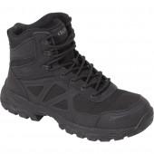 Ботинки SPLAV мод. Т-003 с мембраной black 41