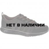 Кроссовки THB Belford коричневый\черный
