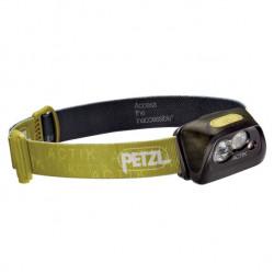 Фонарь ACTIK green (Petzl)