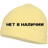 Шапка Classic Thermal Pro желтая