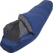Спальный мешок Селигер-200 синий
