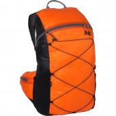 Рюкзак Easy Pack v3 черно-оранжевый Si