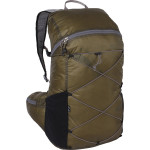 Рюкзак Easy Pack v3 олива Si