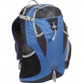 Рюкзак Rox синий