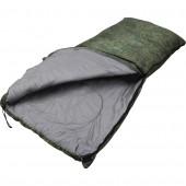 Спальный мешок Scout 3 олива