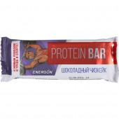 Батончик Energon Muesli Protein Шоколадный чизкейк.
