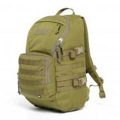 G99 Рюкзак Т20 (Хаки)