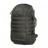 G99 Рюкзак Т30 (Серый)