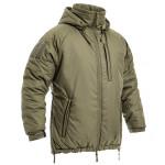 G99 Куртка утепленная муж L7 (Алоэ 46/170)