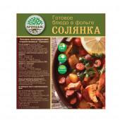 Готовое блюдо Солянка (Кронидов)
