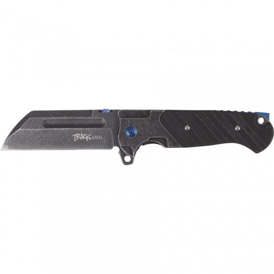Нож складной Track Steel MC007-96