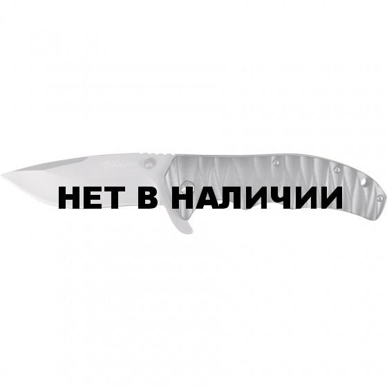Нож складной Track Steel MC630-90