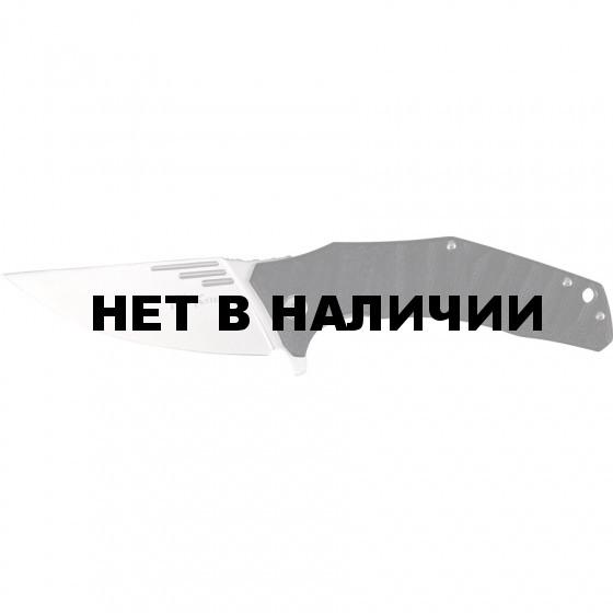 Нож складной Track Steel MC670-95