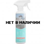Универсальный очиститель Trekko Cleaner 370мл