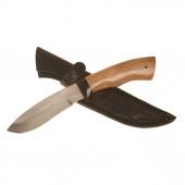 Нож «Альпинист» (арт. СТ-12У) (Павловские ножи)