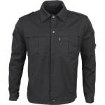 Куртка летняя Бекас multipat (multicam) strong рип-стоп 52-54/170-176
