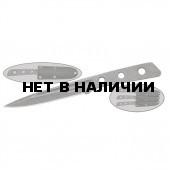 Нож Вятич-2 (Нокс )