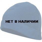 Шапочка Classic Thermal Pro синяя
