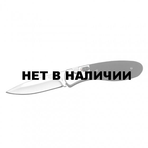 Нож складной автомат A2077 (Viking Nordway)