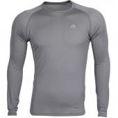 Термобелье Motion футболка L/S олива
