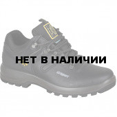 Ботинки трекинговые Gri Sport м.10003 v109 кор. 41