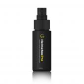 Нейтрализатор запаха Helmetex Pro 50мл