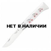 Нож 8VRI Tour de France (Opinel)